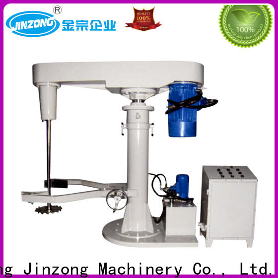 top exterior wall waterproof coating production line mamp high-efficiency for industary