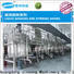 technical disperser coil for business for chemical industry