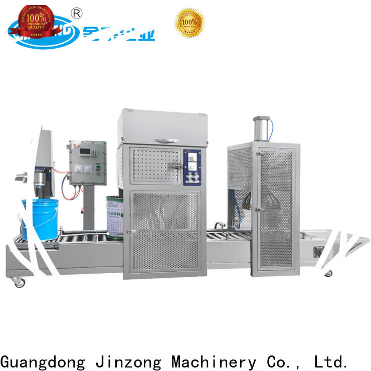 custom indoor insulation coating production line cast high-efficiency for factory