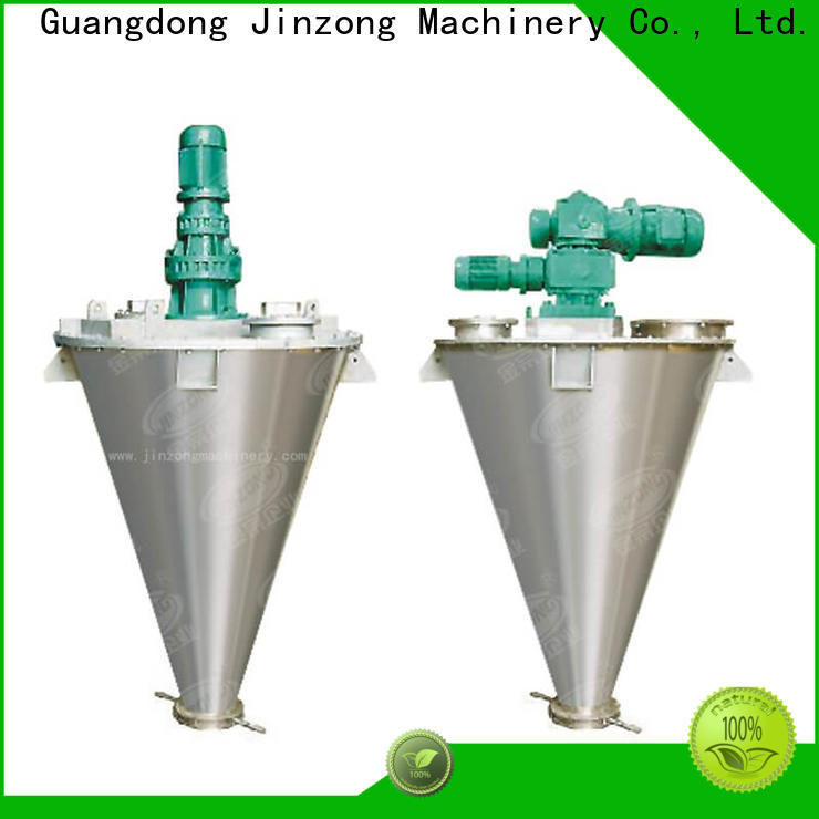 top powder mixer sand suppliers for plant