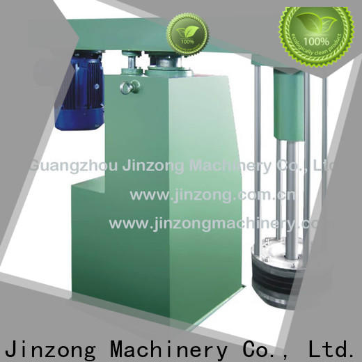 top dry powder mixer doublecones on sale for industary