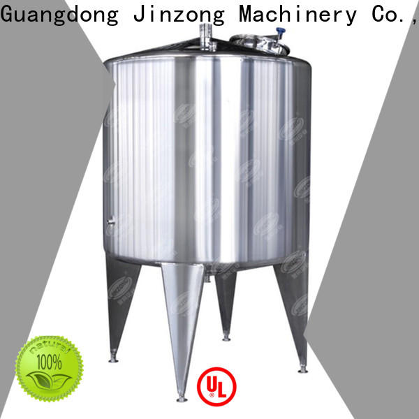 good quality Distillation concentrator ointment company for pharmaceutical