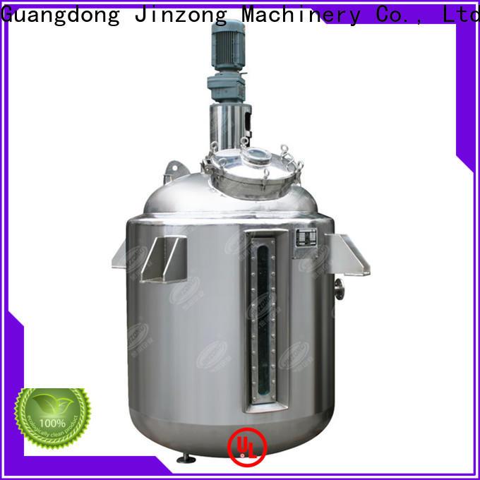 top lab vacuum mixer vacuum series for pharmaceutical
