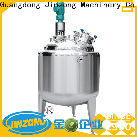 good quality pharmaceutical injection whole set dispensing machine system yga factory for reflux