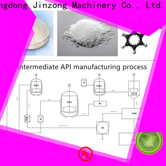 quenching reactor making for sale for pharmaceutical