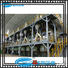 capacious cement-based waterproof coating production line cast on sale for industary