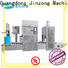 high-quality industrial powder mixer dsh high speed for industary