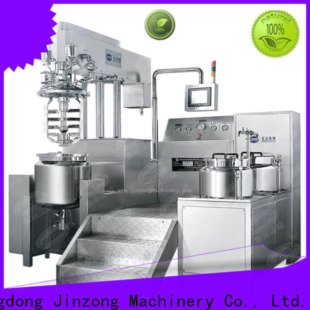 oral liquid mixing vessel jr manufacturers for reaction