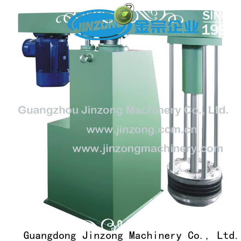 top milling machine basket high speed for industary
