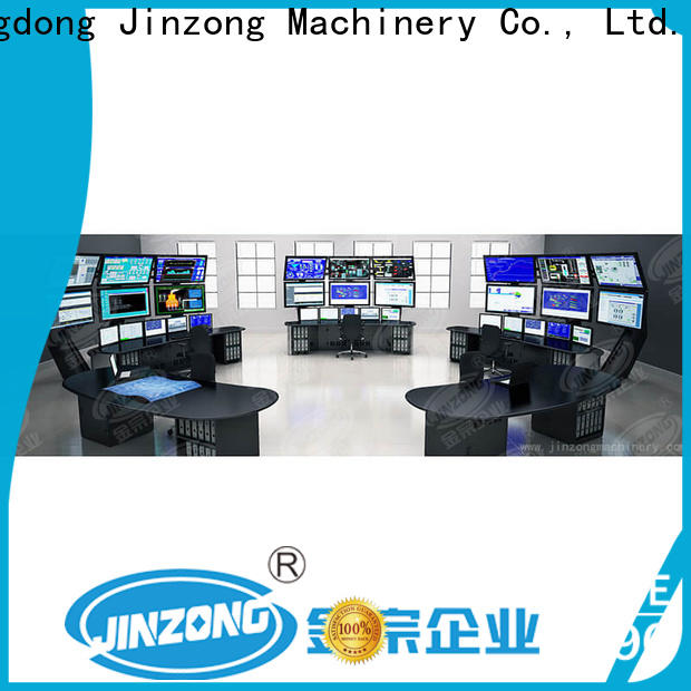 wholesale the production system big suppliers for industary