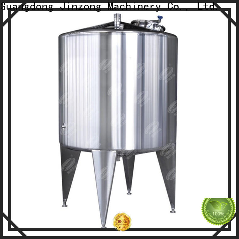 good quality sus304 mixing tank ointment online for pharmaceutical