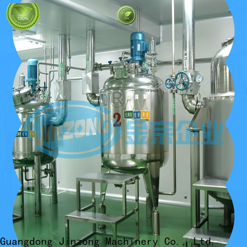 custom Mayonnaise manufacturing plant making online for reaction