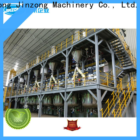 top dry powder mixer three factory for industary