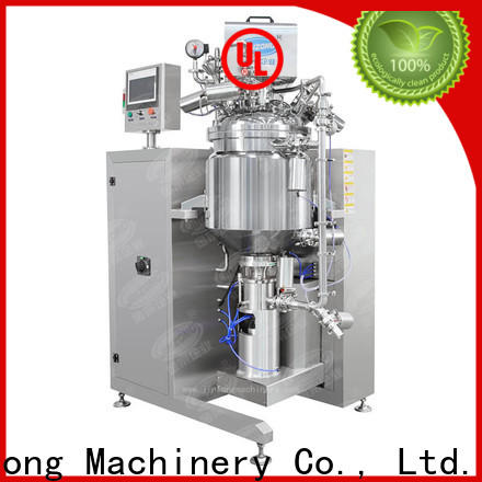 top concentration machine jr factory for pharmaceutical