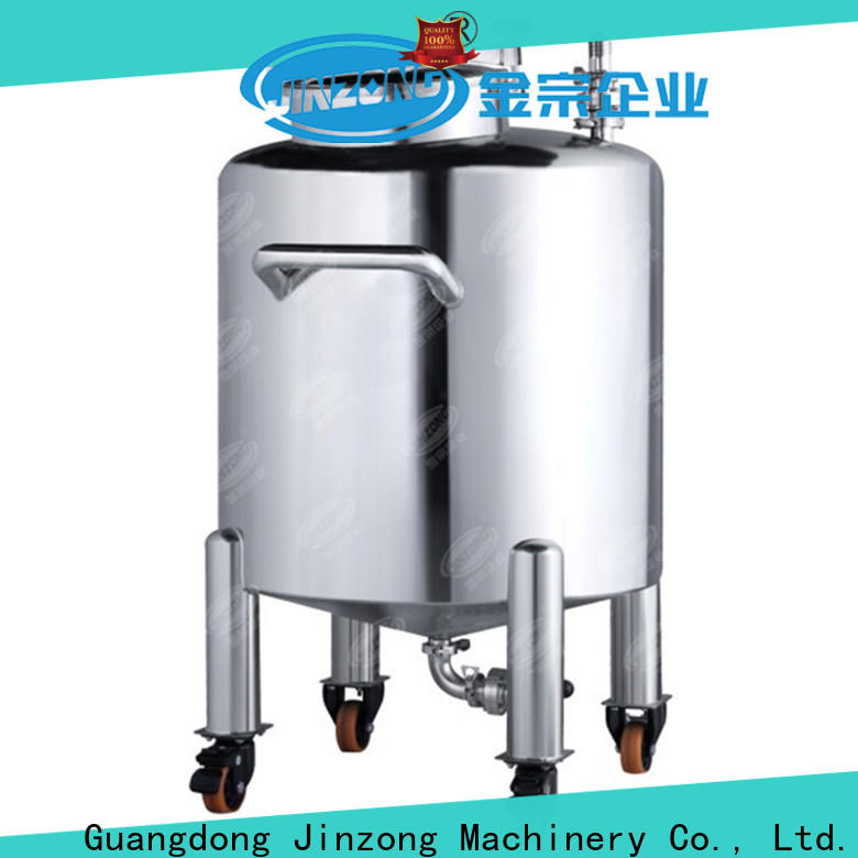 Jinzong Machinery machine MCC Microcrystalline cellulose manufacturing plant for business for reflux