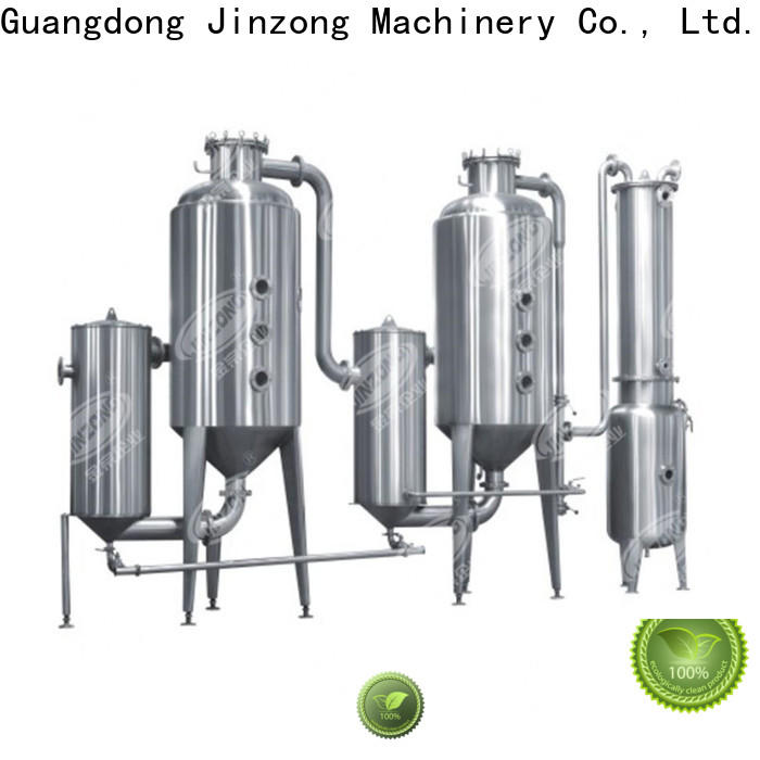 customized Mayonnaise manufacturing machine vacuum suppliers for food industries