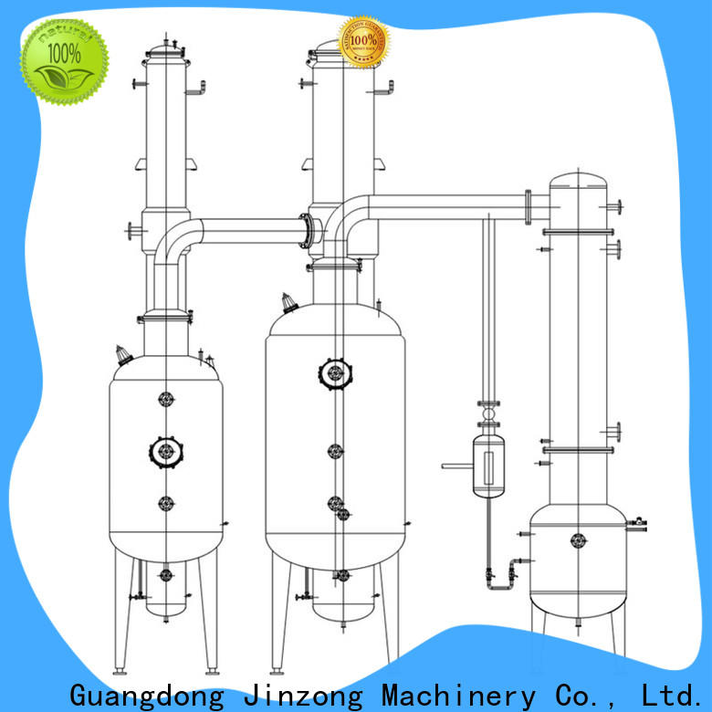 mixer manufacturer