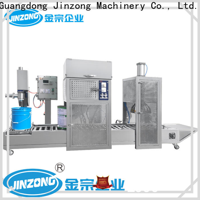 capacious Latex Paint Making Mixing Machine dsh high speed for workshop