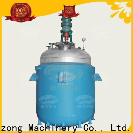 top chocolate enrobing machine for sale customized supply for chemical industry
