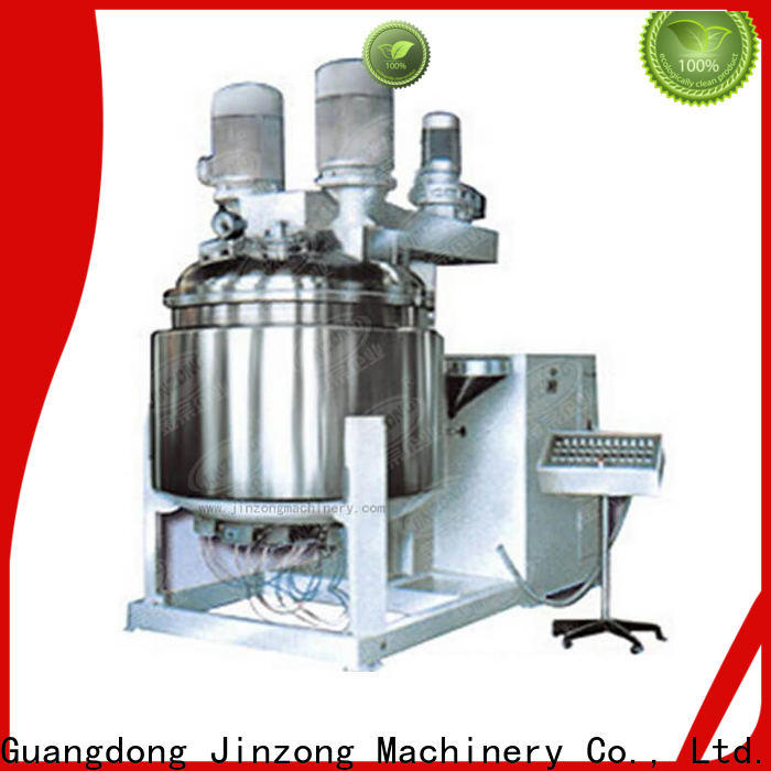 latest conical tanks for sale machine high speed for food industry