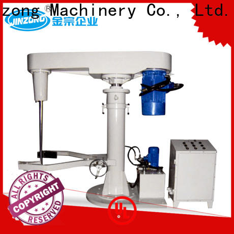 anti-corrosion bottle packaging machines alloy on sale for workshop