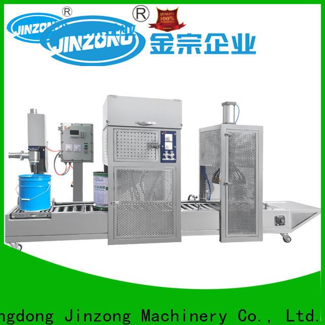heat shrink wrap machine