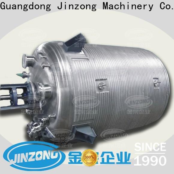 palletizer machine