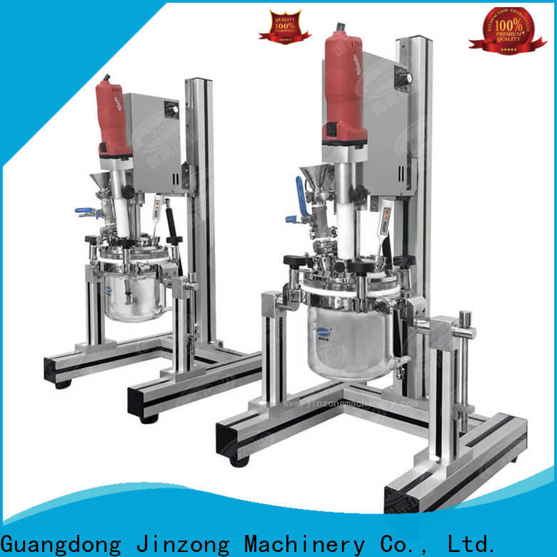 practical hobart h600 mixer mixer wholesale for paint and ink