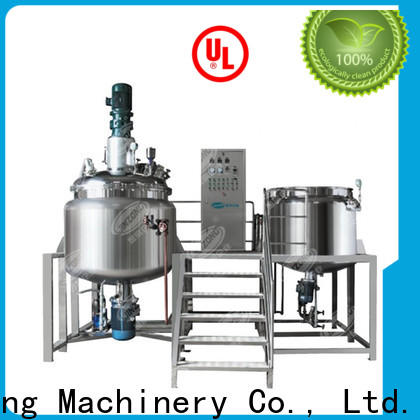 accurate cake bakery equipment series for sale for pharmaceutical