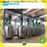 wholesale jh equipment intelligent factory for industary