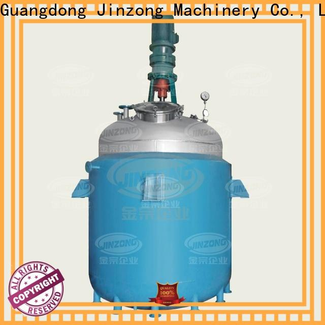 chemical processing industry