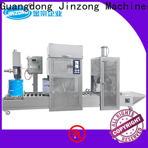 produce wrapping machine