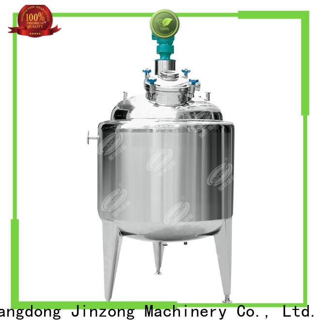 pharmaceutical machines manufacturer