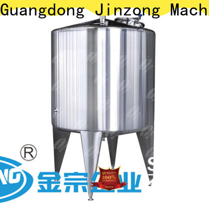 fitz machine ointment for sale for food industries