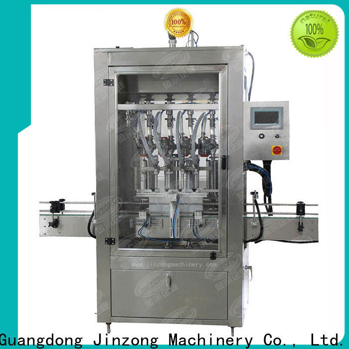 Jinzong Machinery New vacuum machine for sale manufacturers for petrochemical industry