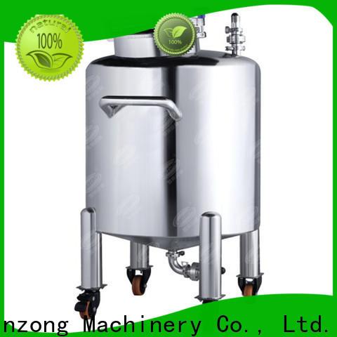 process equipment manufacturers