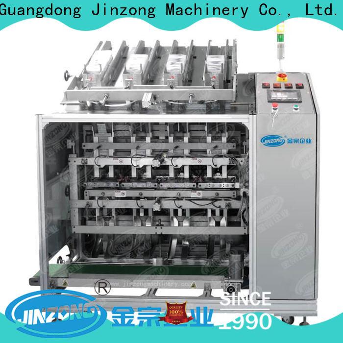 e juice mixer machine