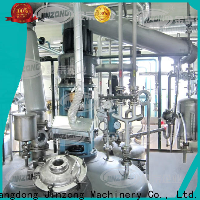 technical mogul machine anticorrosion on sale for reaction
