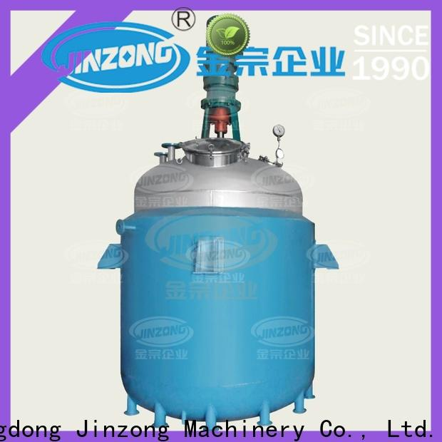 best tank filling calculations viscosity Chinese for The construction industry