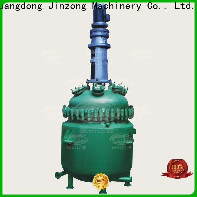 durable case packer machine anticorrosion online for distillation