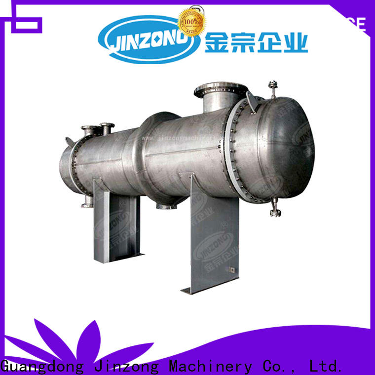 Jinzong Machinery top bottle filler machine for sale factory for stationery industry