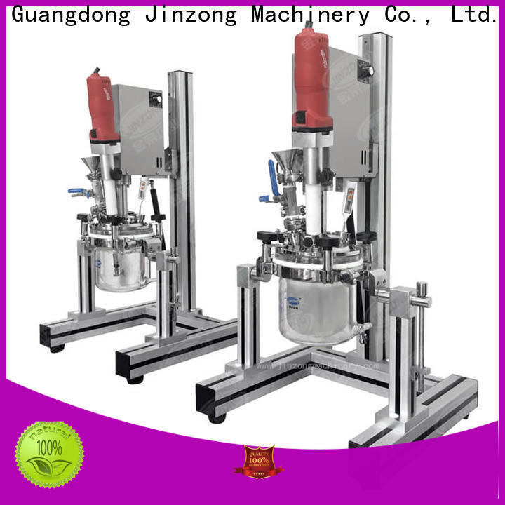latest stainless steel cone bottom tank vacuum online for food industry