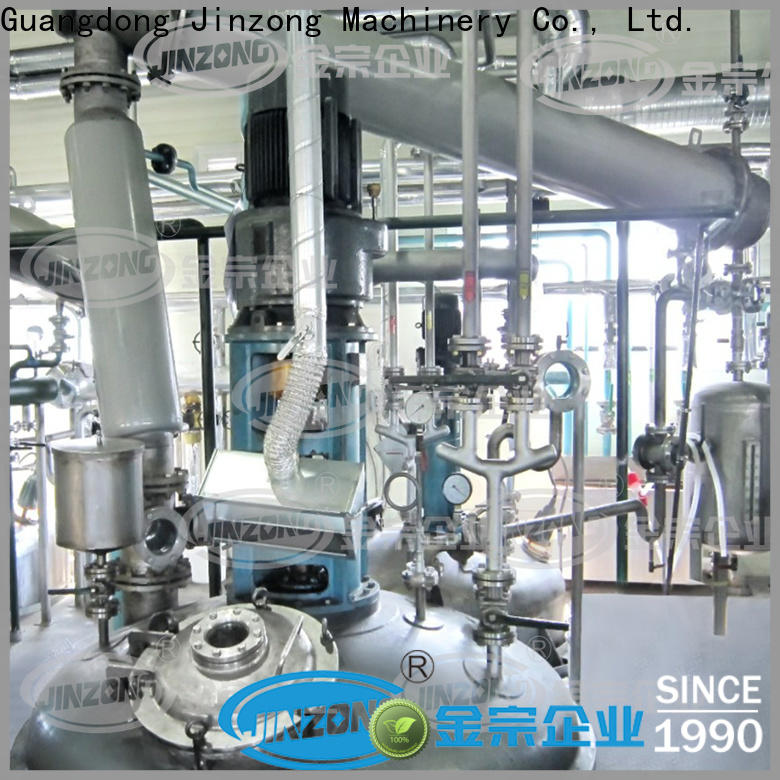 high-quality ultrasonic mixer disperser company for stationery industry