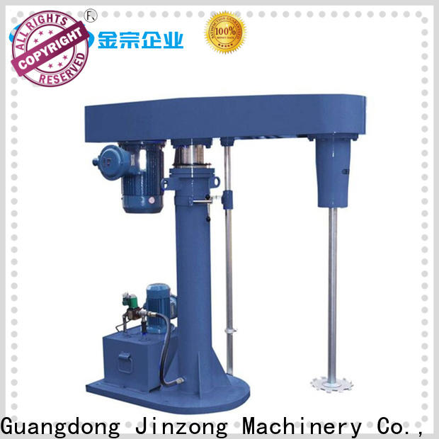 capacious table top labeling machine dsh high-efficiency for industary