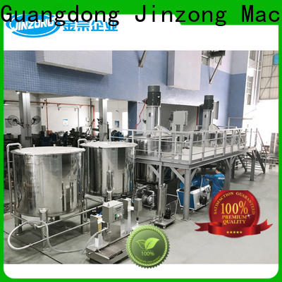 top powder mixing equipment alloy manufacturers for plant