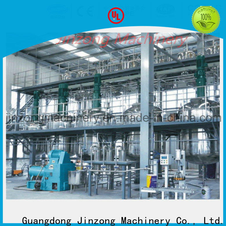 wholesale chocolate coater machine manufacturers for stationery industry