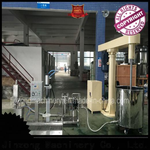 New food coating machine suppliers