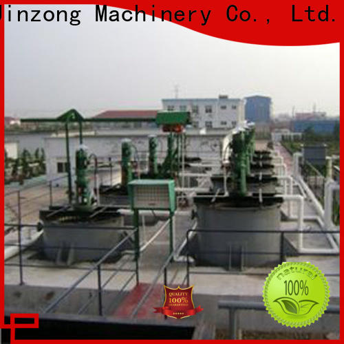 top pharmaceutical packaging equipment for business