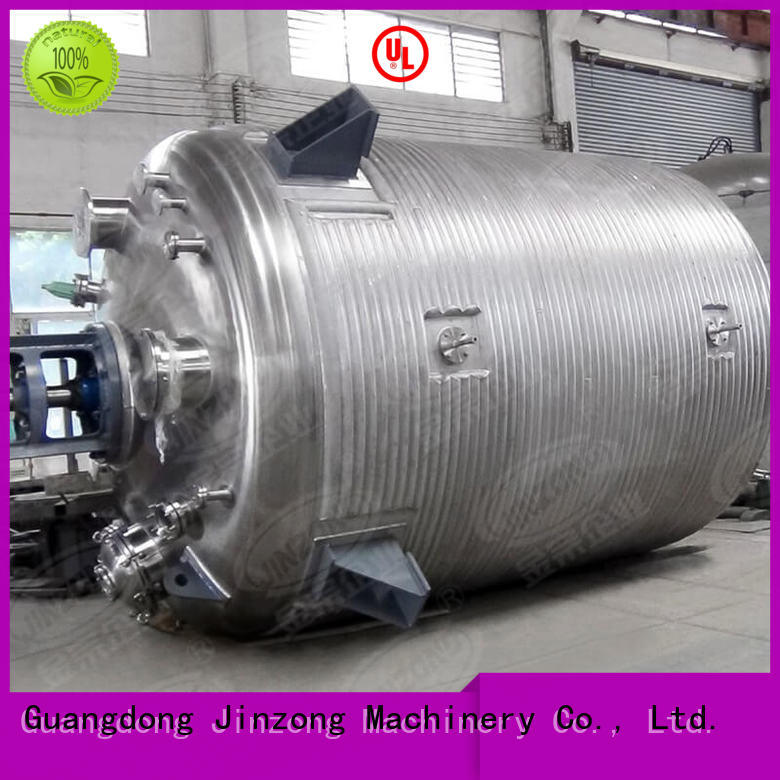 technical chemical process machinery half manufacturer for distillation