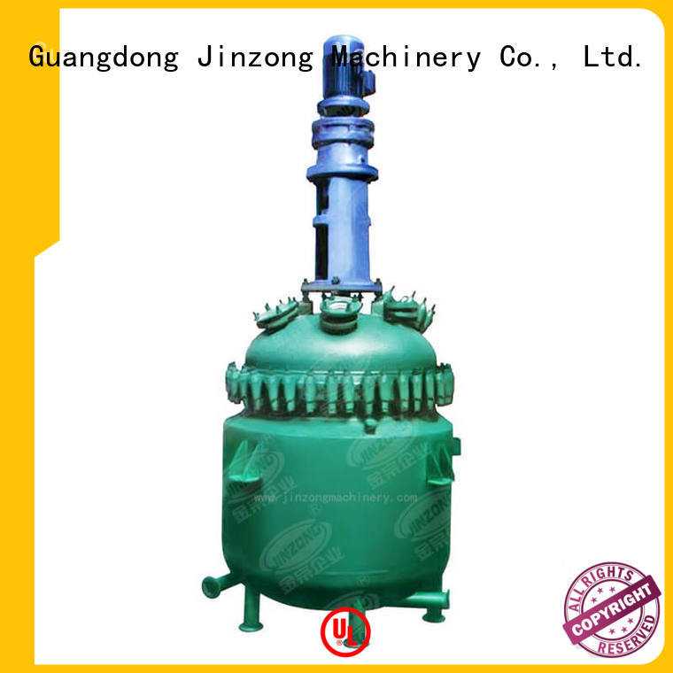 technical chemical machine stainless Chinese